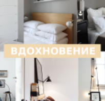 Дизайн спальни 2 5 на 5