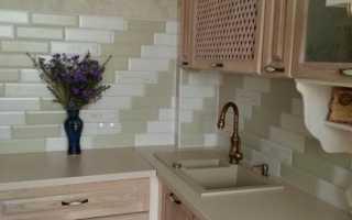 Угловая кухня 8 кв м дизайн