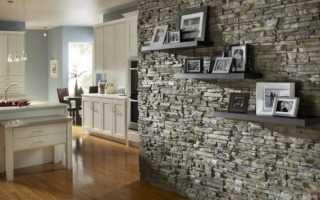 Цементно гипсовая плитка
