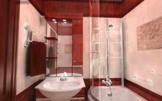 Дизайнер ванной комнаты фото
