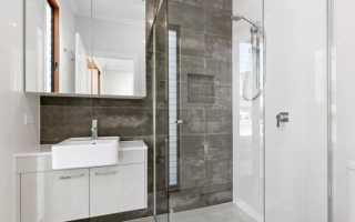 Дизайн ванны 3 6 кв м