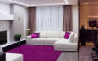 Интерьеры оформление квартир