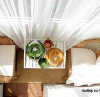Дизайн балкона фото современные идеи