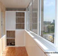 Отделка балкона дизайн фото внутри
