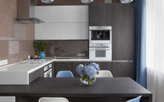 Отделка квартир дизайн интерьер