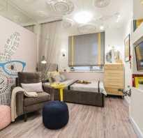 Интерьер комнаты для девочки 14 лет