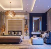 Спальня дизайн современный стиль фото интерьер