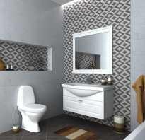 Леруа мерлен ванная комната дизайн