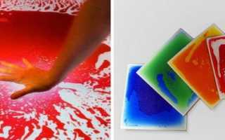Новые технологии укладки плитки