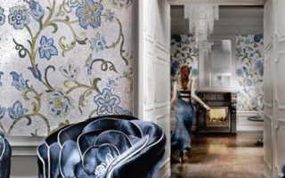 Итальянский дизайн мебели