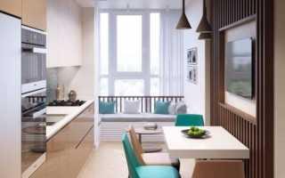 Кухня ремонт своими руками фото дизайн