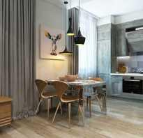 Дизайны ремонта 3 комнатной квартиры