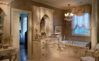 Дизайн ванной комнаты 12 кв м фото