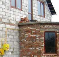 Двухэтажный дом отделка внутренняя