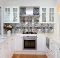 Дизайн кухни студии 18 кв м фото