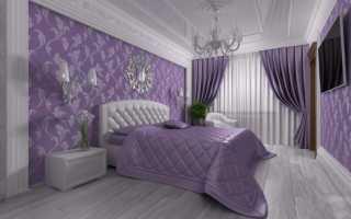 Дизайны кроватей для спальни фото