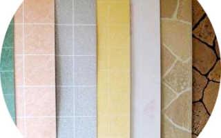 Дизайн ванны с пластиковыми панелями фото