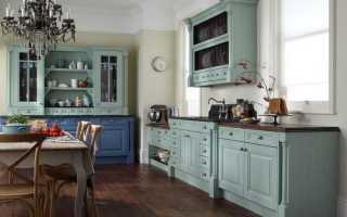 Кухни в деревенском стиле фото дизайн