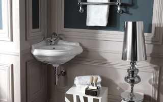 Фотографии дизайн ванной комнаты