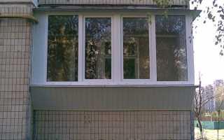 Узкие балконы дизайн фото