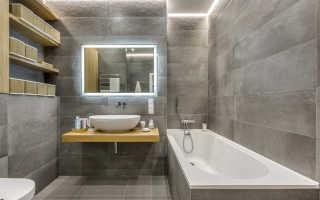 Современная плитка в ванной фото дизайн