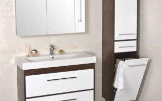 Мебель для ванной комнаты фото дизайн