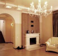 Дизайн частных домов внутри