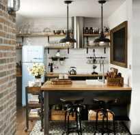 Цвет стен на кухне сочетание цветов