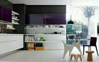 Кухонный мебель фото дизайн