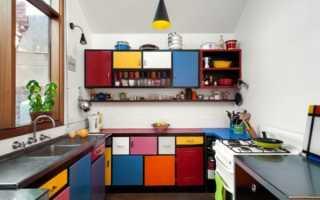 Кухонные ручки для фасадов фото