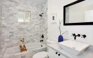 Дизайн маленьких ванн совмещенных с туалетом фото