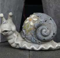 Цемент для декора
