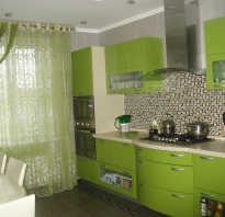 Дизайн кухни шторы для маленькой кухни фото